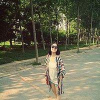 JIA MA's Photo
