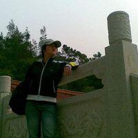 Meimei Xie's Photo