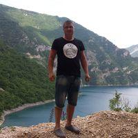 Žilvinas Bie's Photo