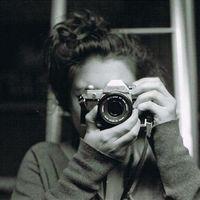 Le foto di Fanny Schann