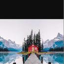 Canada NP Roadtrip's picture