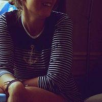 Anna Orengo's Photo