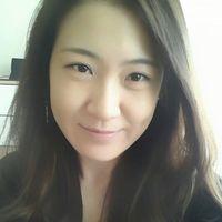 Jueun Park's Photo