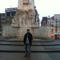 bardh Abdyli's Photo