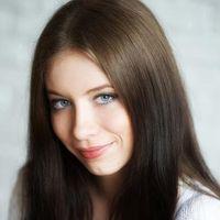 Фотографии пользователя Olya Vershinina