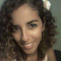 Lívia M. Almeida's Photo