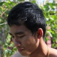 Adisak Kuna's Photo