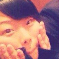 真穂 岡本's Photo