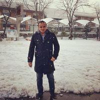 Mohamed  Ibrahim's Photo