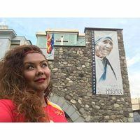 Juanita Salas's Photo