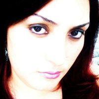 Talita Salustiana's Photo