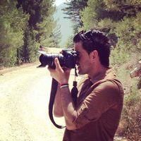 serdar göresime's Photo