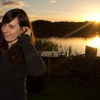 Annett  Möller's Photo