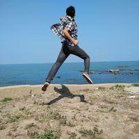 Le foto di Wayne Huang