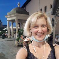 Nora  Amelie's Photo