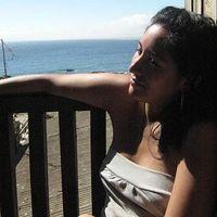 Sofia  Fernandez's Photo