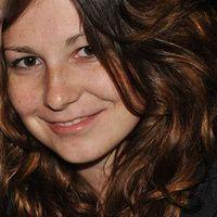 Izabela Grześkowiak's Photo