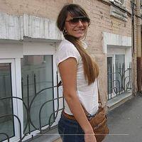Yuliya Bekh's Photo