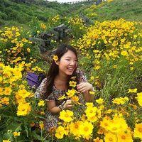 Фотографии пользователя Sasa.Lai
