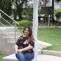 Yenile  Baptista's Photo