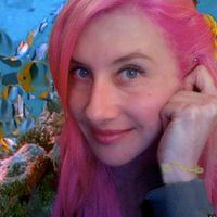 Danielle Sanger's Photo