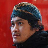 Ignatius Sapto Condro Atmawan Bisawarna's Photo