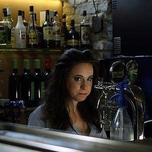 Claudia Mészáros's Photo