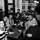 Mesa de idiomas / Language exchange meeting's picture