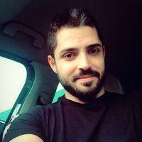 Bilal Özal's Photo