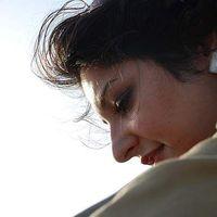 negar Rajabi's Photo