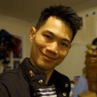 Aaron Fung's Photo