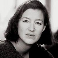 Cindy Bobbio's Photo