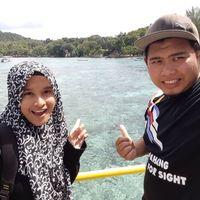 Zdjęcia użytkownika Mohd Khairul Zakirin mahadi