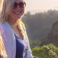 Dagmar Lyska's Photo