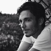 Tristan Castagnetta's Photo