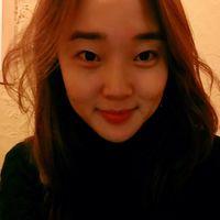Фотографии пользователя Haeda Kim