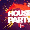 HOUSE PARTY 's picture