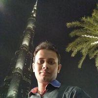 Shekhar Mishra's Photo