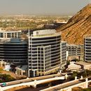 Come Meet the Locals-Tempe's picture