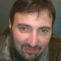 Enrique Cánovas Romero's Photo