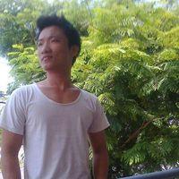 Hồ Hướng's Photo