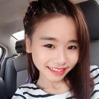 Chen Tian's Photo