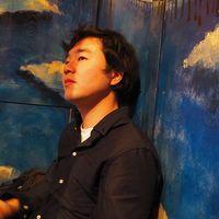 Photos de Hayataki Masaharu