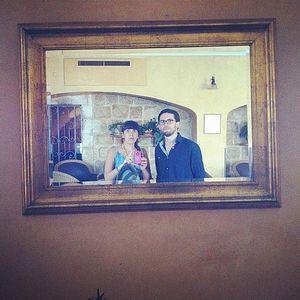 TZOOFY&NIR's Photo