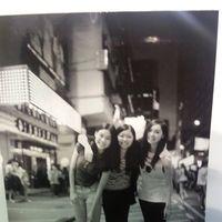 Lyan Li's Photo