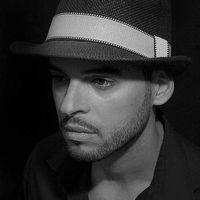 Nelson Ferreira's Photo