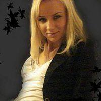 Olesya Voronova's Photo
