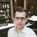 Foto de FREE HAIRCUT IN DARWIN