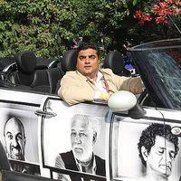Deepak Dhandh's Photo