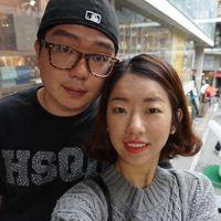 Sangkyu Woo's Photo